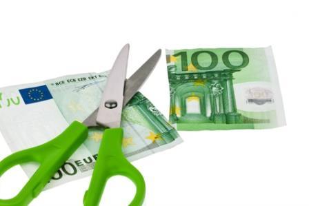 Riester rente hohe abschluss und verwaltungskosten for Rente grundsicherung hohe